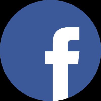 logo Facebook contact
