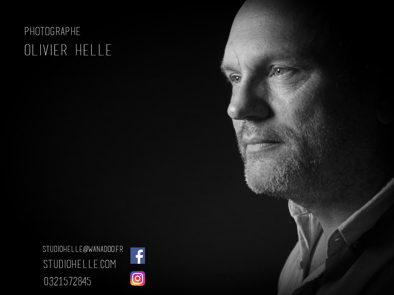 https://www.studiohelle.com/wp-content/uploads/2018/09/A6660881.jpg