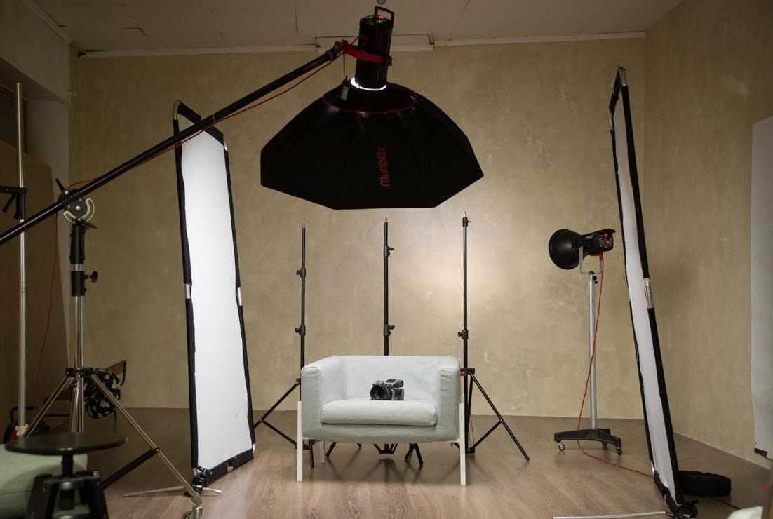 https://www.studiohelle.com/wp-content/uploads/2018/09/Studio-Helle-Photographe-Béthune.jpg
